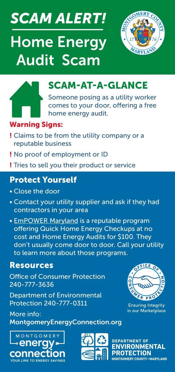 Home Energy Audit-rack-card-english
