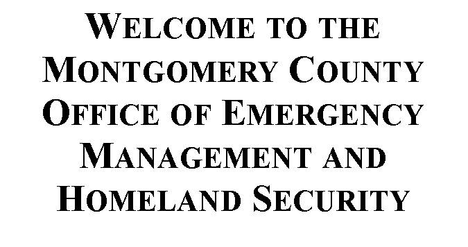 Image of Text Welcoming Visitors to the OEMHS Website