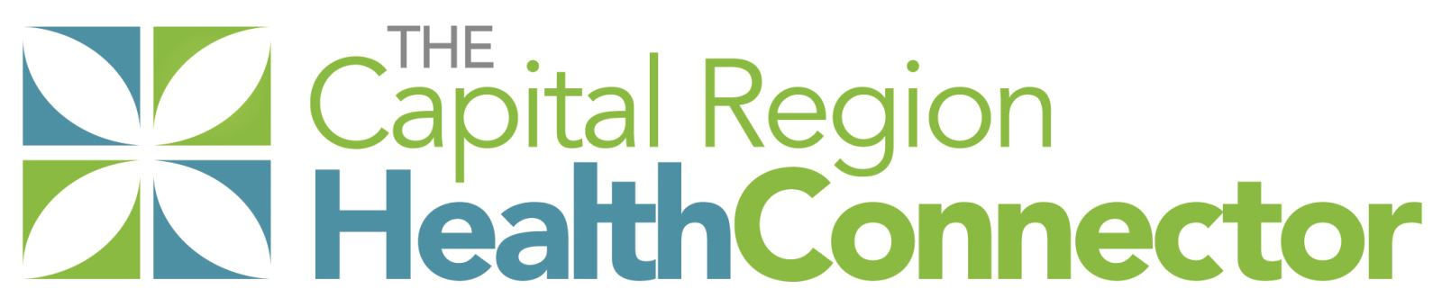 capital Region HealthConnector