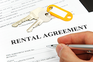Enhanced Tenant Rights