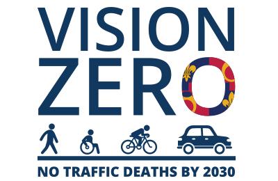 VisionZero