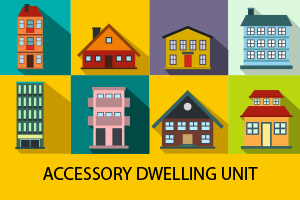 Accessory Apartments