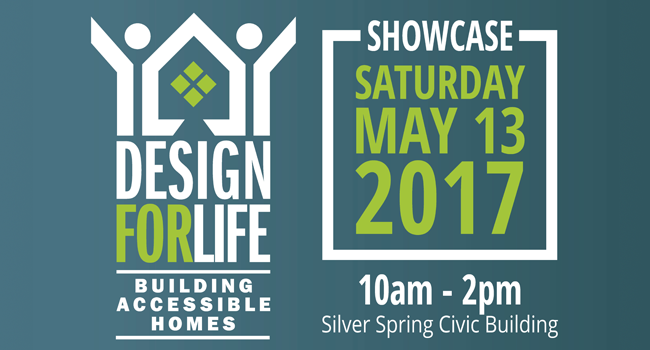 Design for Life Showcase
