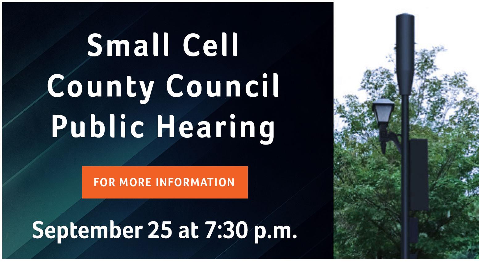 ZTA Public Hearing Sept 25
