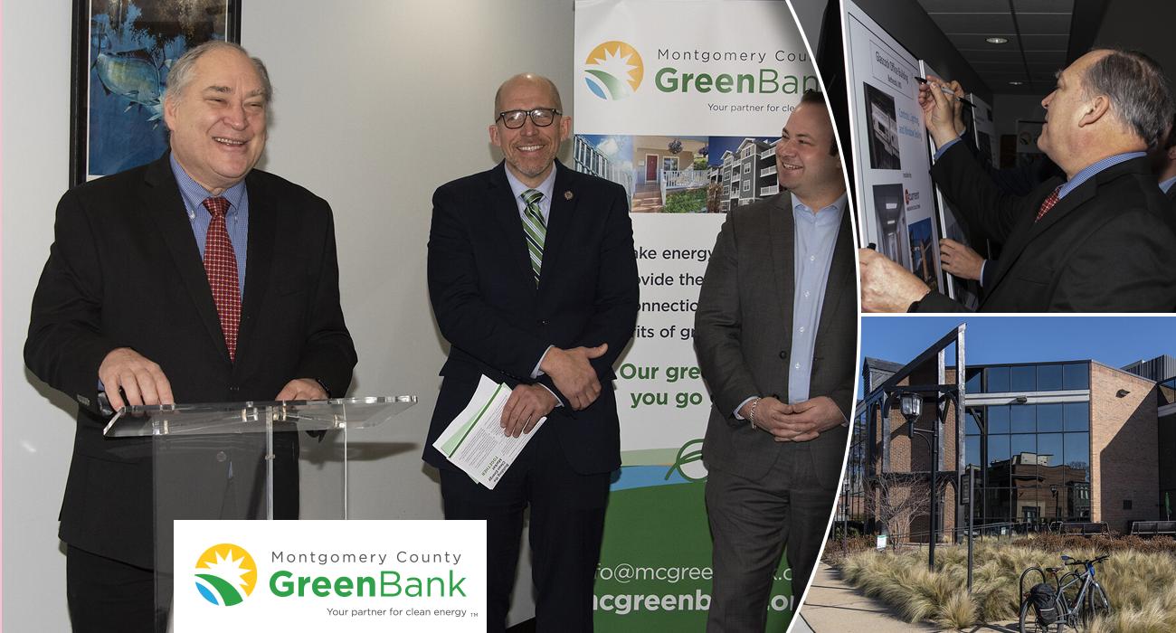 Green Bank photos