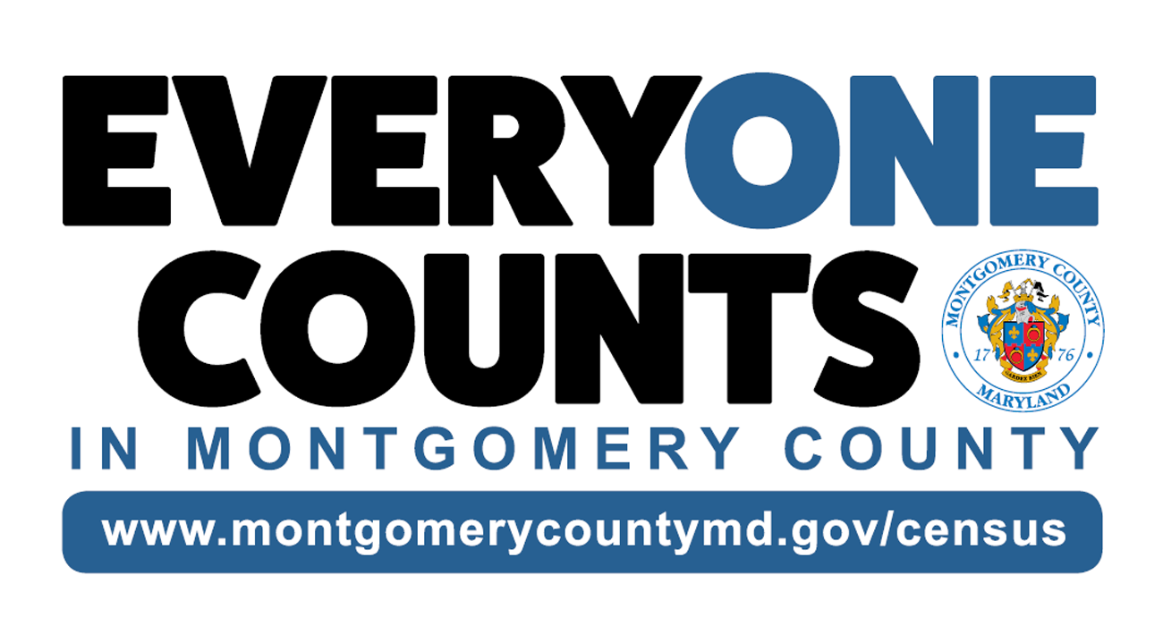 everyone counts in montgomery county