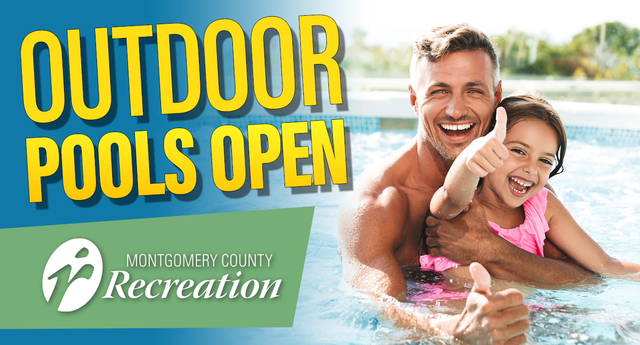 outdoor pools open