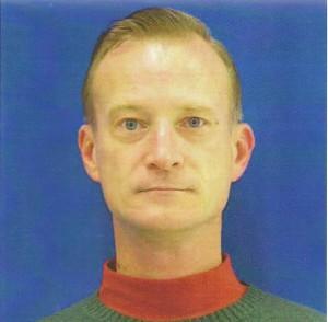 Gregory Burkart