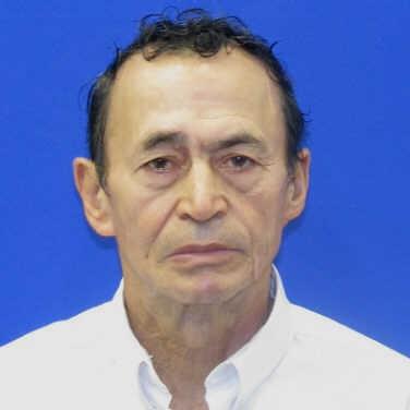 Victim : Candelario Guevara-Guzman