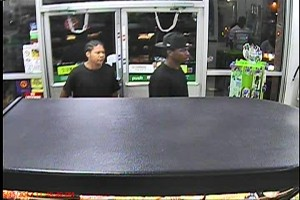 052013 7-11 Robbery Suspects