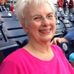 072613 Missing Silver Spring woman