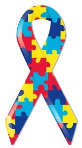 Autism2