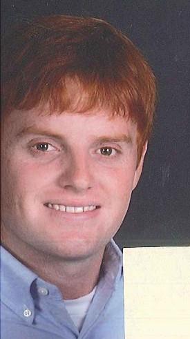 MichaelStevenPoe