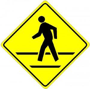 Pedestrian-Crossing-Sign_original