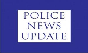 PoliceNewsUpdate