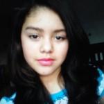 Cinthia Paula Sabillon-Juarez