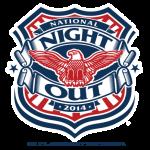 072514 2014 NNO logo!