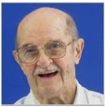 William Robert Jett