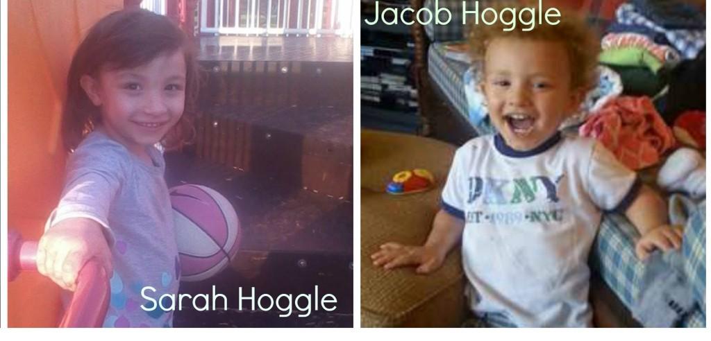 HoggleKids
