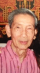 Kim Eng Chamtarit