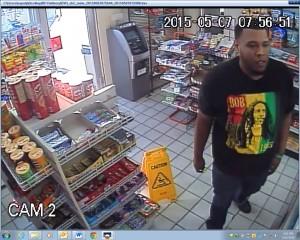 BP suspect 2