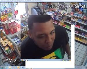 BP suspect 4