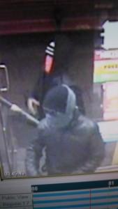 Colesville suspect 1 2