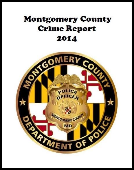 CrimeReport2014