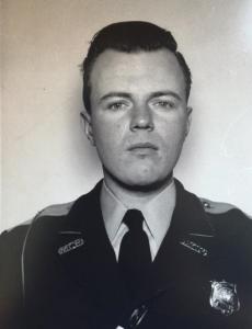 Lt.Jacocks