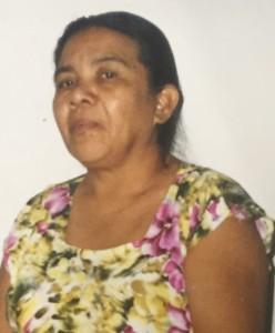 Maria Quintanilla
