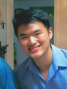 Sidney Tan
