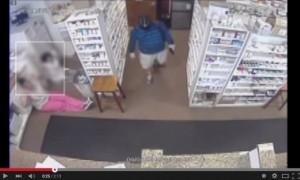 PharmacyVideo