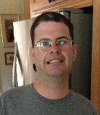 Jeffrey Peter Ratnofsky