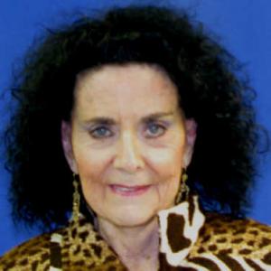 Ellen Mackey