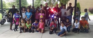 071516 campers with motor officers