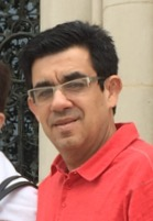 Alejandro Aria 1