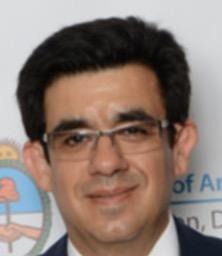 Alejandro Aria 2