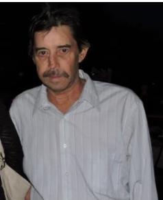 Michael Wayne Umberger