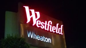westfield-wheaton-sign