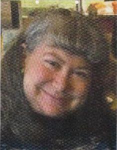 Deborah Donoian