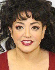 Estela Maria De Los Fairbanks