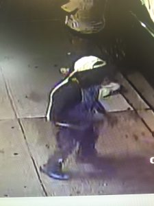 Suspects involved in assaults on Bonifant Street in Silver Spring