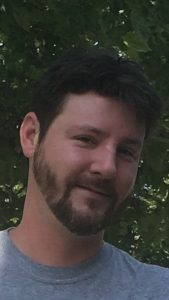 Sean Daniel Lough