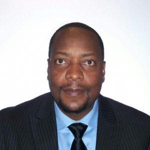 Mutale Kambaila