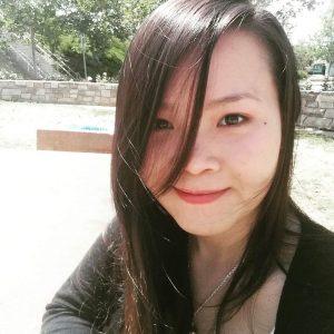 Nguyen Miller