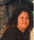 Katie Aracely Najera Ramirez