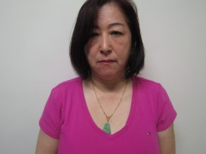 Hanfeng Zhang