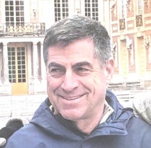 Marc Zweben
