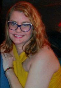 Vanessa Mallory Kotz