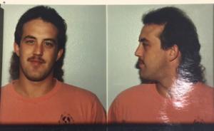 Kenneth Earl Day - 1994 - age 29